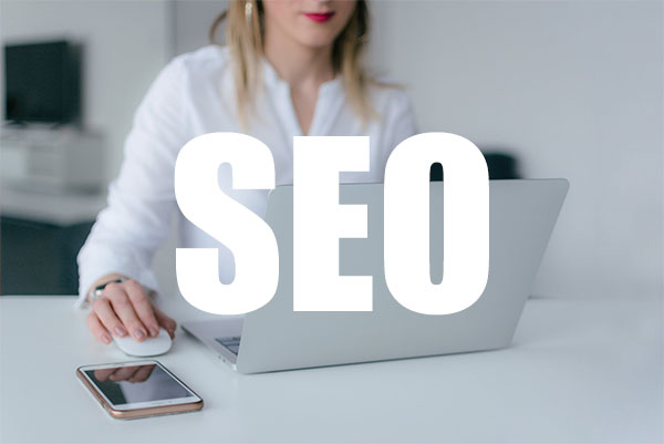 Search Engine Optimization SEO in Calgary