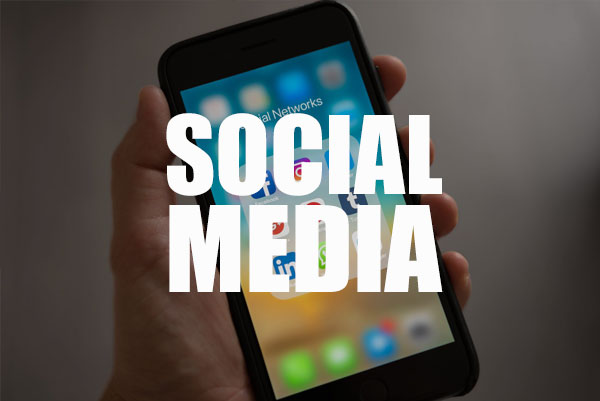 SMM Social Media Marketing Services
